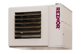 1-Unit_heater-1
