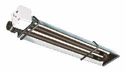 reznor-radiant-heater