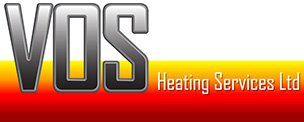 VOS - Heating Limited